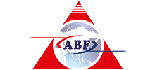 ABF Group