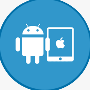 android application company